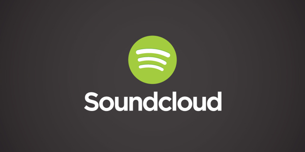 inkulte-soundcloud-swap-logo