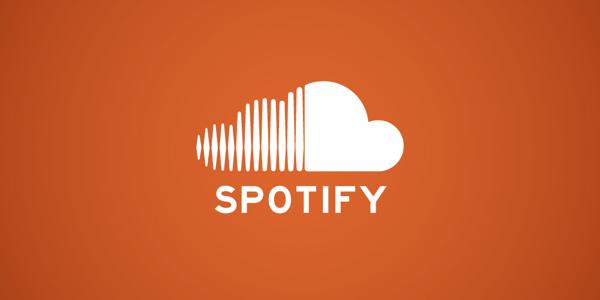 inkulte-spotify-swap-logo