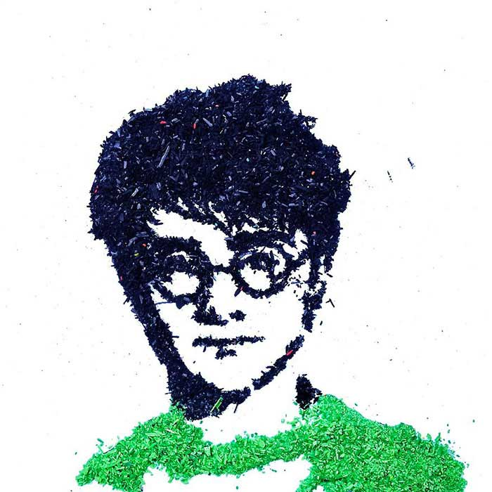 inkulte-taille-crayon-1