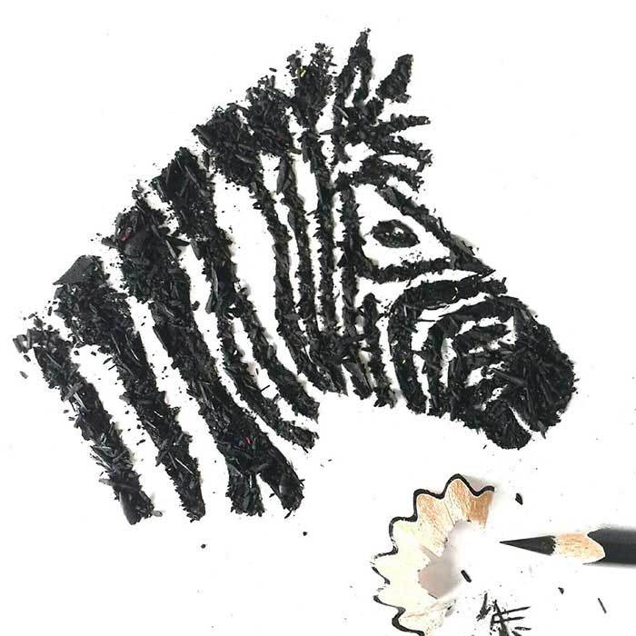inkulte-taille-crayon-11
