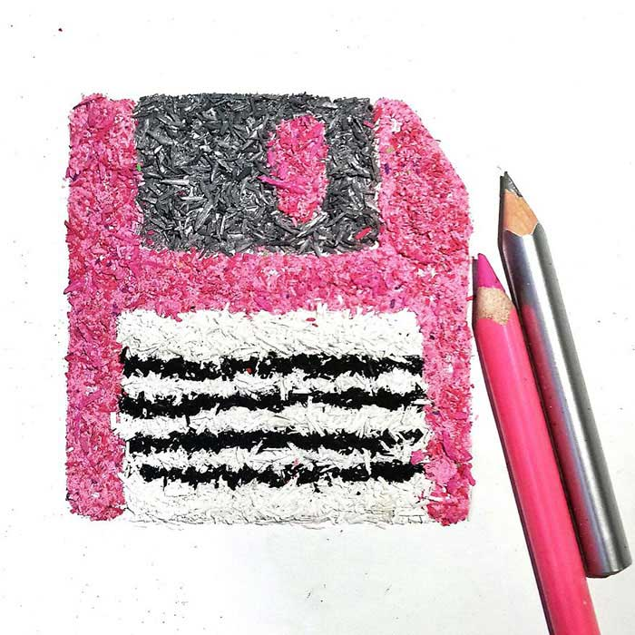 inkulte-taille-crayon-3
