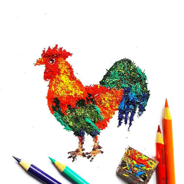 inkulte-taille-crayon-4