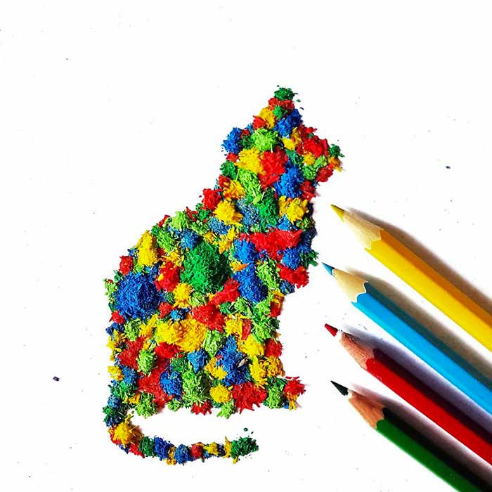 inkulte-taille-crayon-6