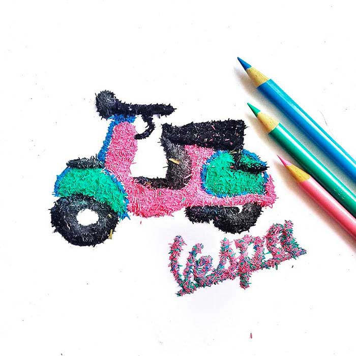 inkulte-taille-crayon-7