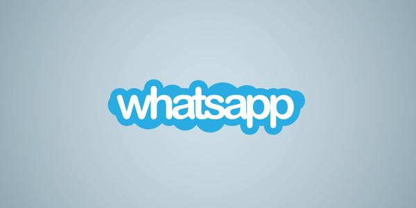 inkulte-whatsapp-swap-logo