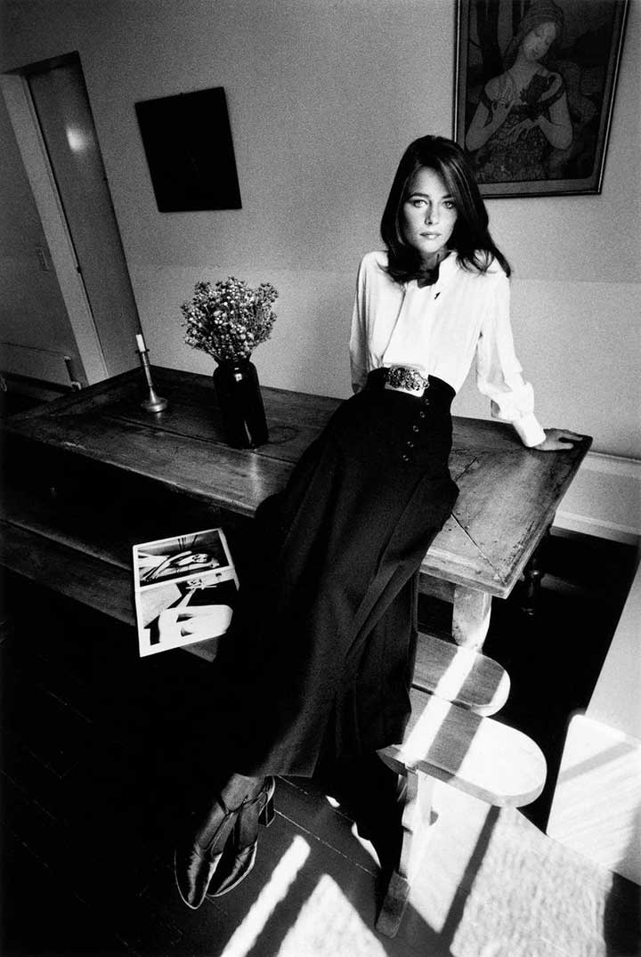jane-birkin-jeanloup-sieff-fashion-saint-laurent