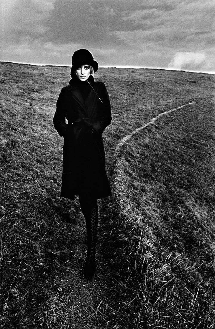 jane-birkin-jeanloup-sieff-fashion-vogue