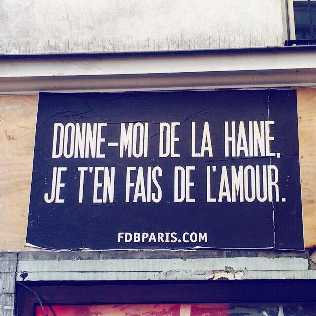paris-haine-amour-Viviane-Delem