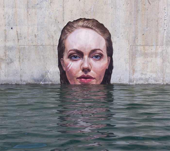 hula-inkulte-streetart-aquatique-1