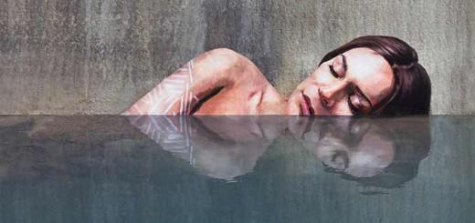 hula-inkulte-streetart-aquatique-5