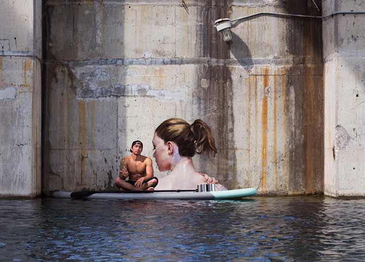 hula-inkulte-streetart-aquatique-7