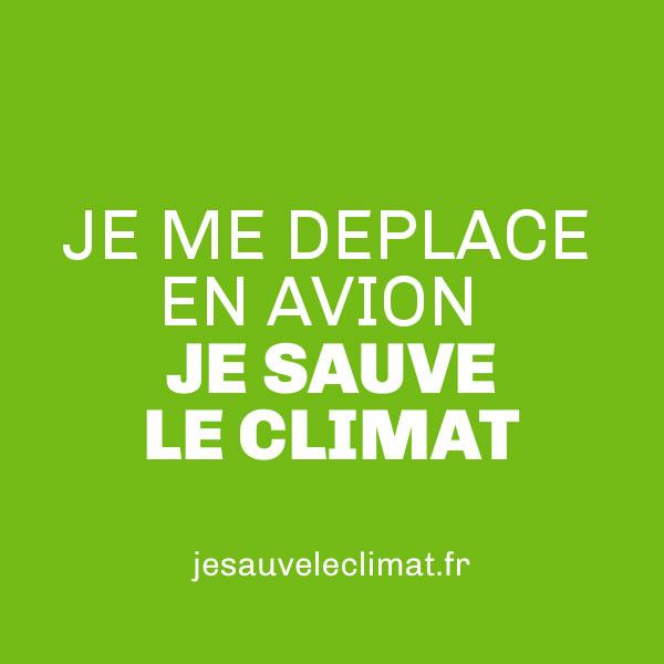 inkulte-climat-1
