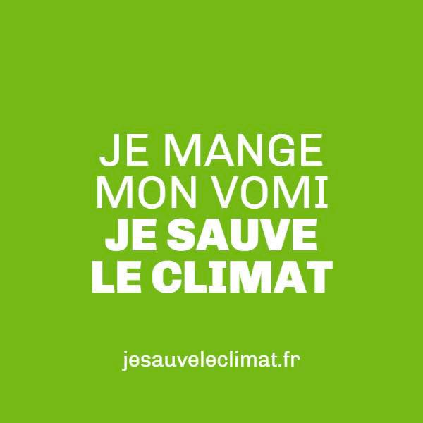 inkulte-climat-4
