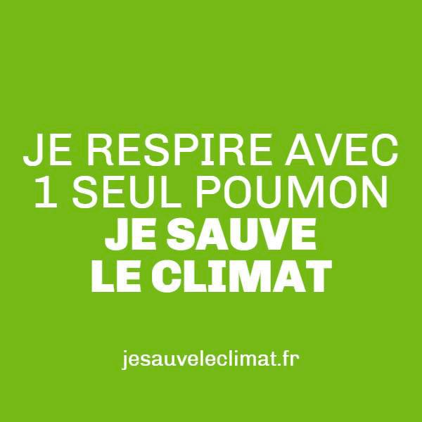 inkulte-climat-5