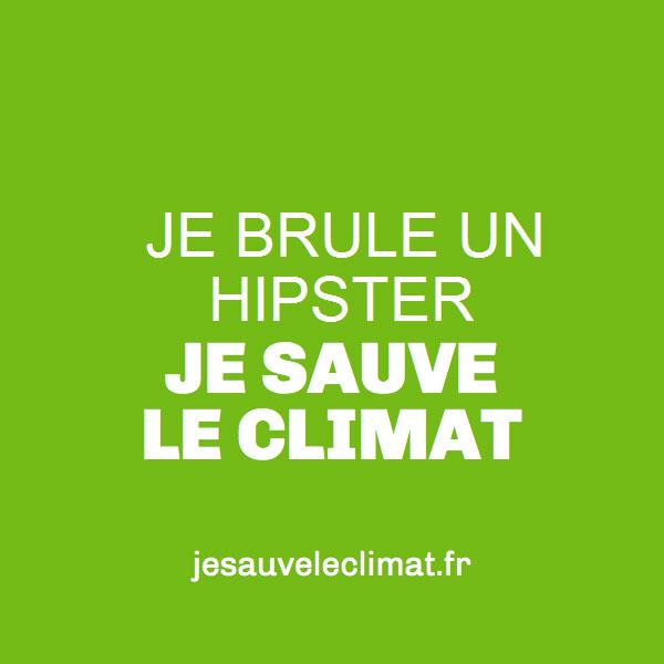 inkulte-climat-6