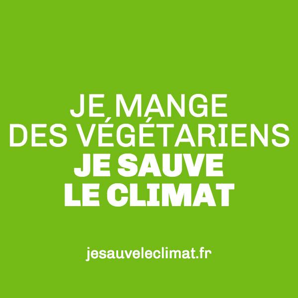 inkulte-climat-8