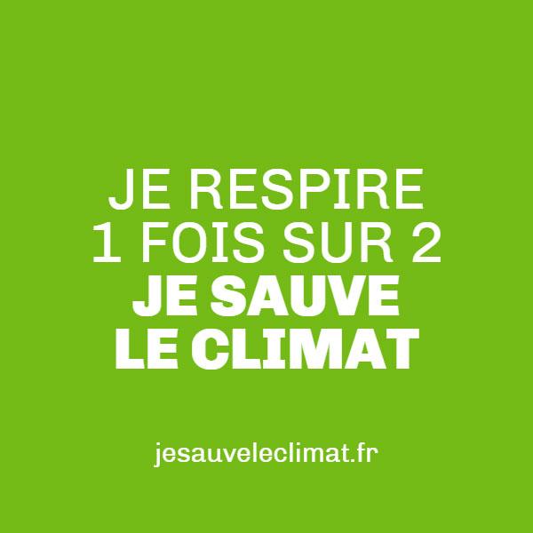 inkulte-climat-9