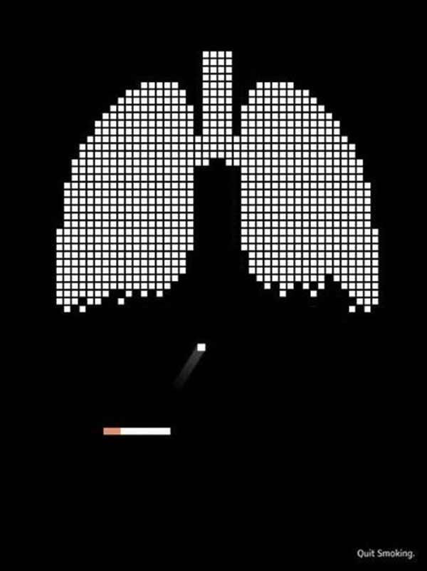 inkulte-stop-smoking-publicite-1