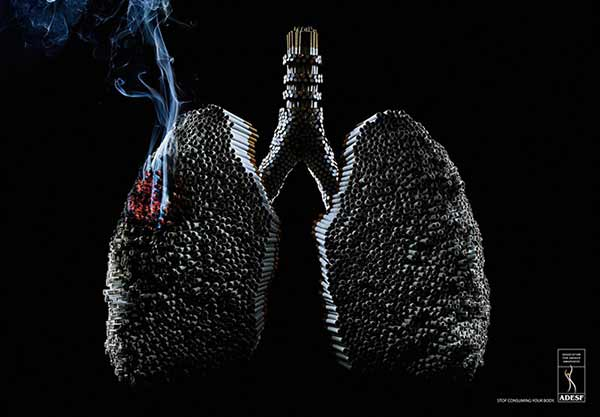 inkulte-stop-smoking-publicite-10