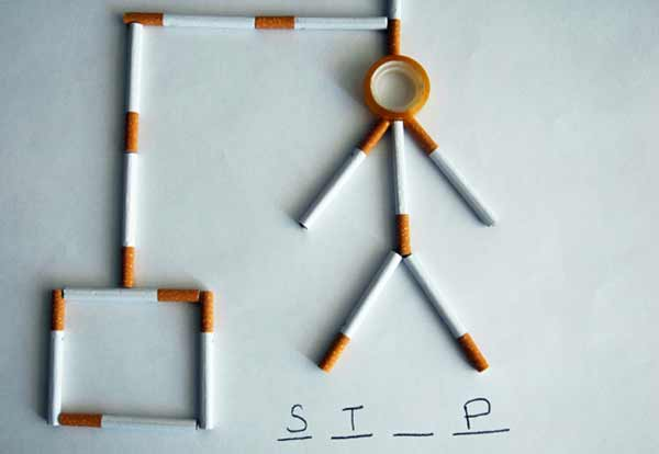 inkulte-stop-smoking-publicite-12