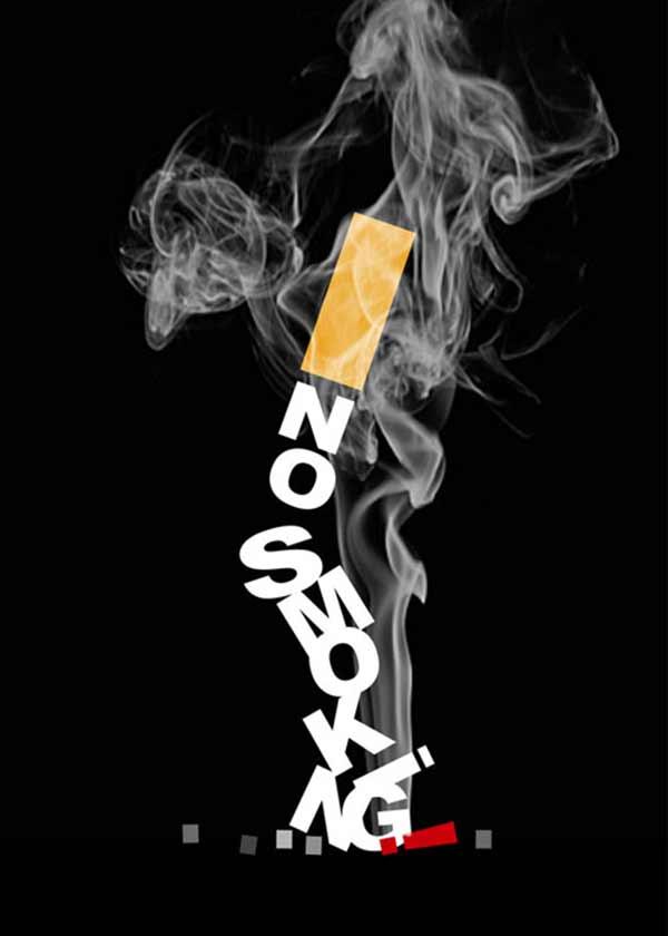 inkulte-stop-smoking-publicite-14