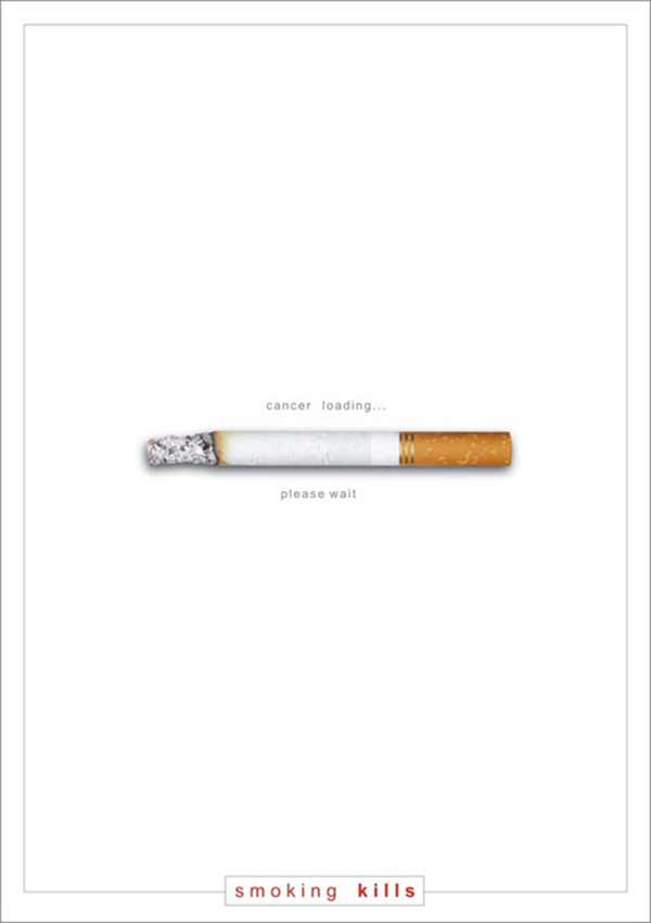 inkulte-stop-smoking-publicite-15