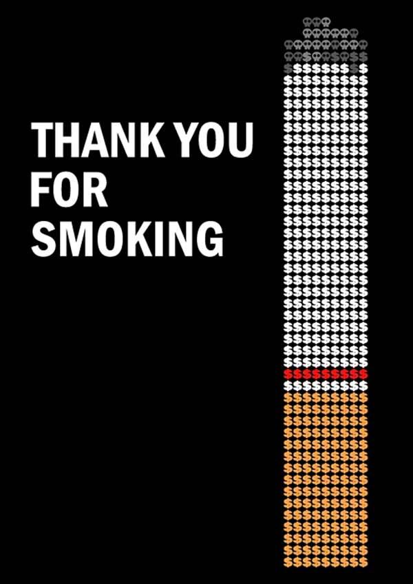 inkulte-stop-smoking-publicite-2