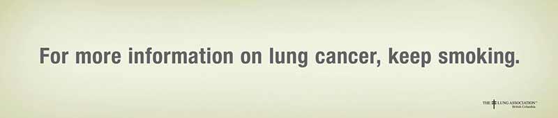 inkulte-stop-smoking-publicite-3