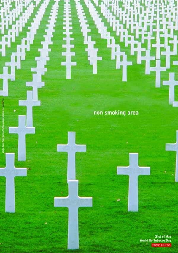inkulte-stop-smoking-publicite-7