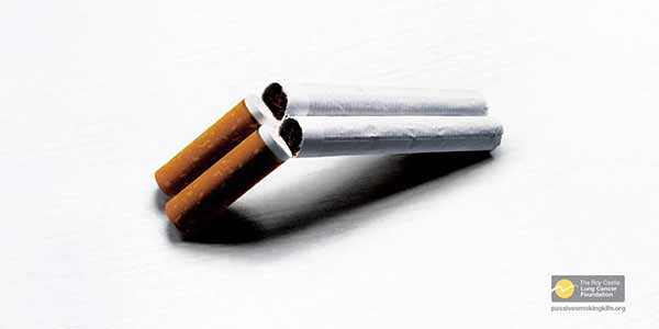 inkulte-stop-smoking-publicite-8