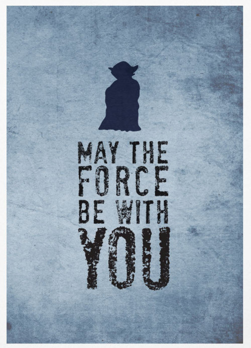 may-the-force-be-with-you-art