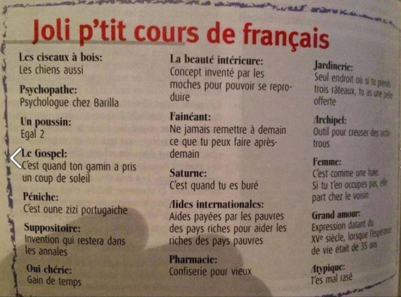 parler-français-2
