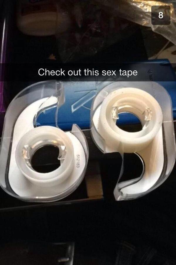 xxx sexe vidéo étoiles sex tape