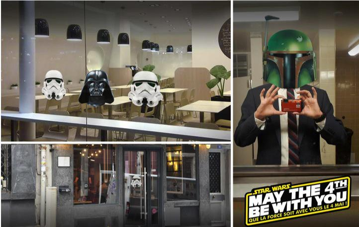 star-wars-may-the-4th-be-with-you-exemple