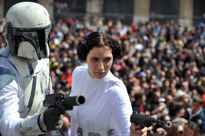 star-wars-may-the-4th-be-with-you