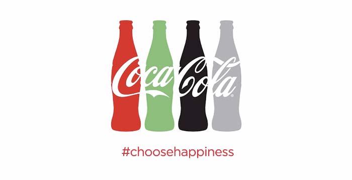 happiness-CocaCola-2