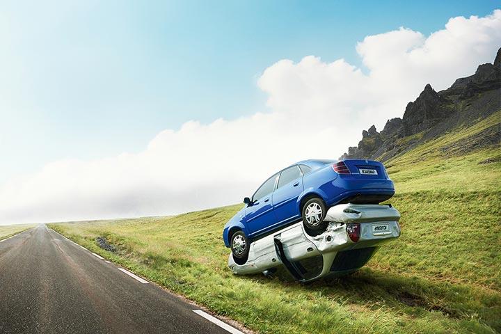 inkulte-carswap-Allianz-campgne-3