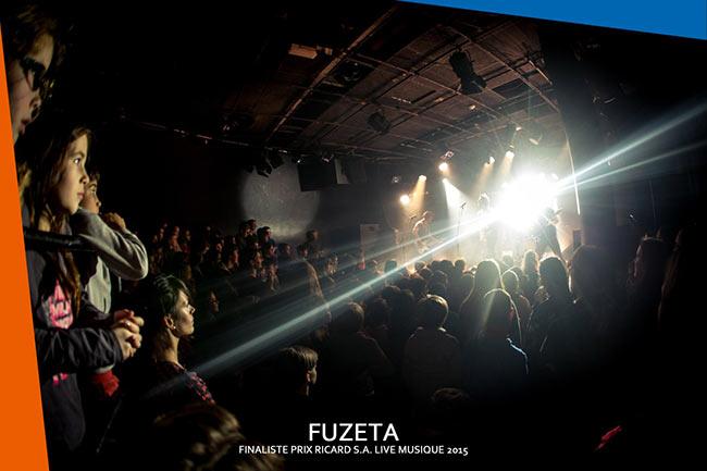 inkulte-fuzeta-ricard-livre-sessions-1
