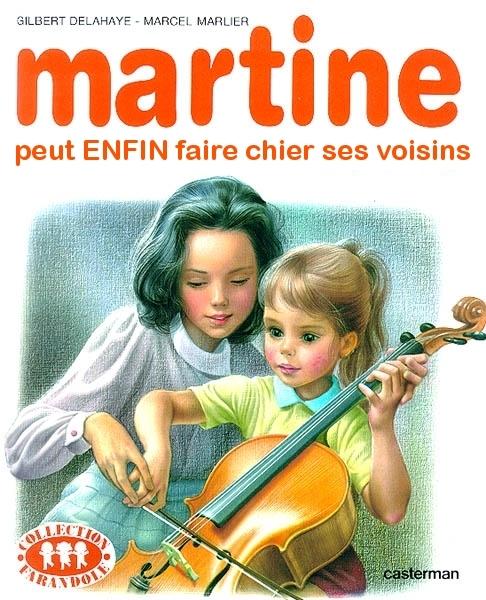 inkulte-martine-detournement-1