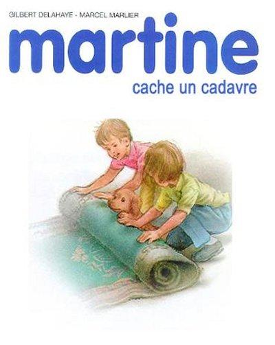 inkulte-martine-detournement-11