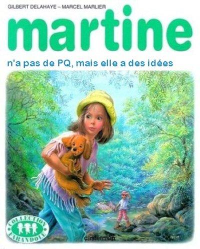inkulte-martine-detournement-12