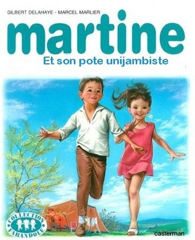 inkulte-martine-detournement-13