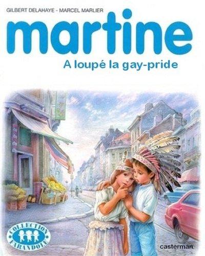 inkulte-martine-detournement-14