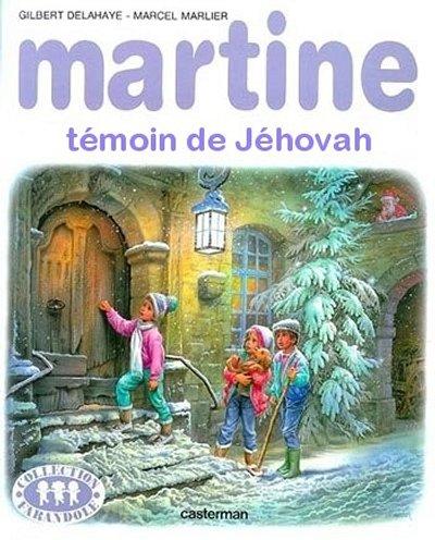 inkulte-martine-detournement-15