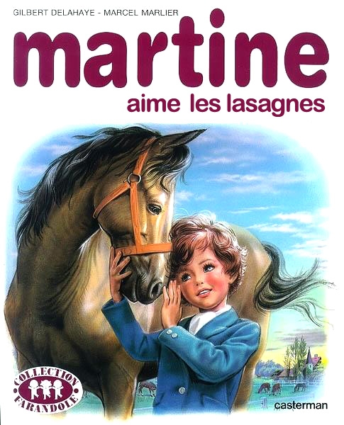 inkulte-martine-detournement-2