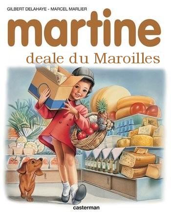 inkulte-martine-detournement-5