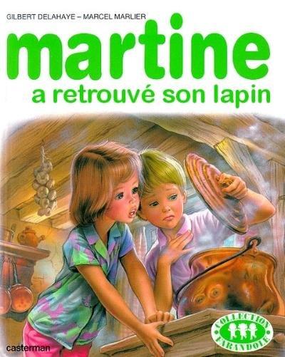 inkulte-martine-detournement-6