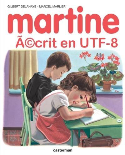 inkulte-martine-detournement-7