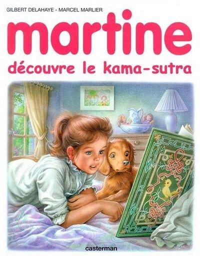 inkulte-martine-detournement-9