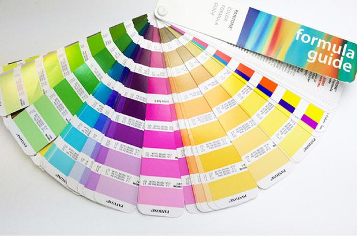 inkulte-pantone-couleurs